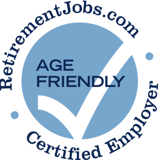 Age friendly png